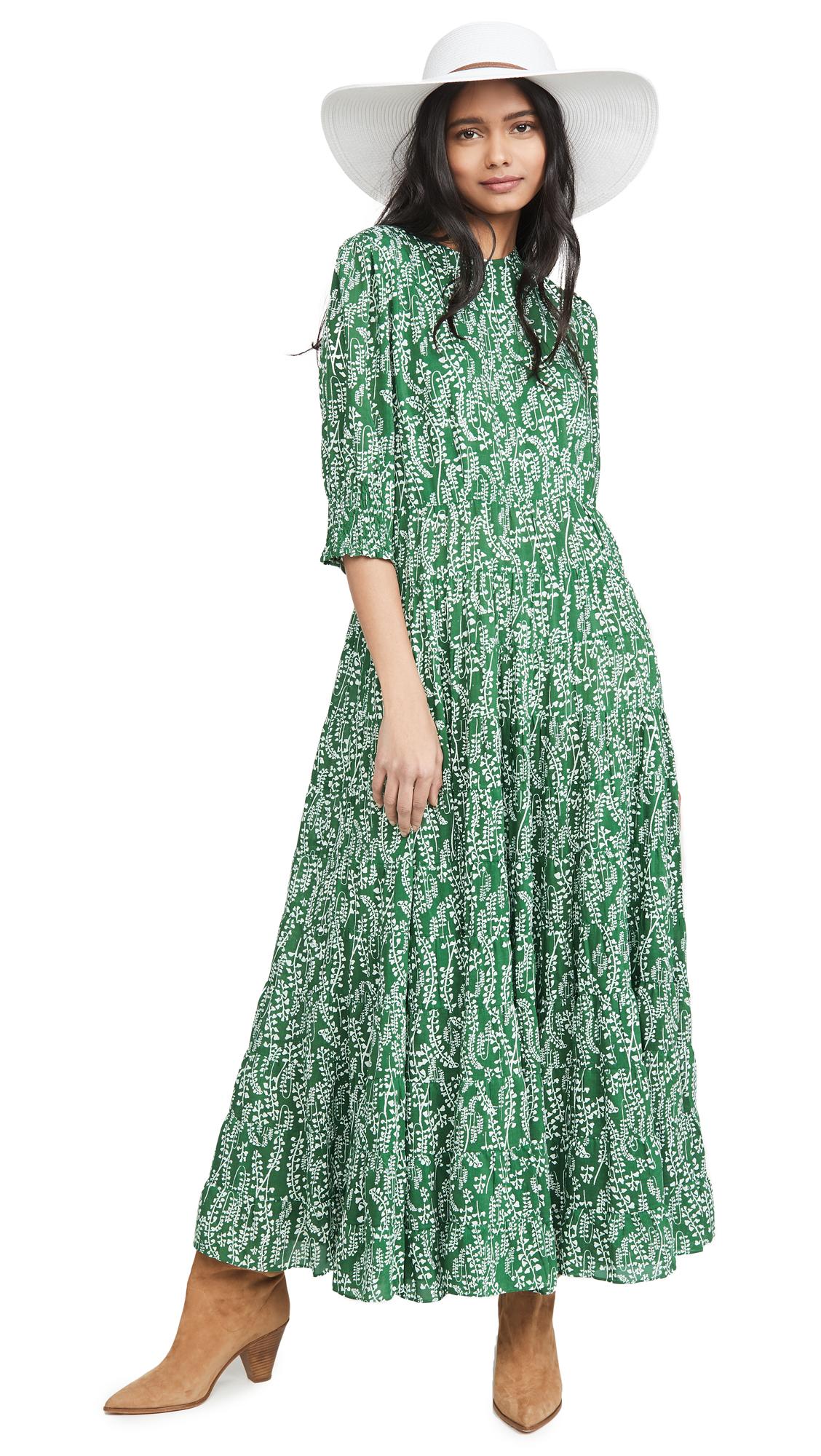 Buy RIXO Kristen Dress online beautiful RIXO Clothing, Dresses