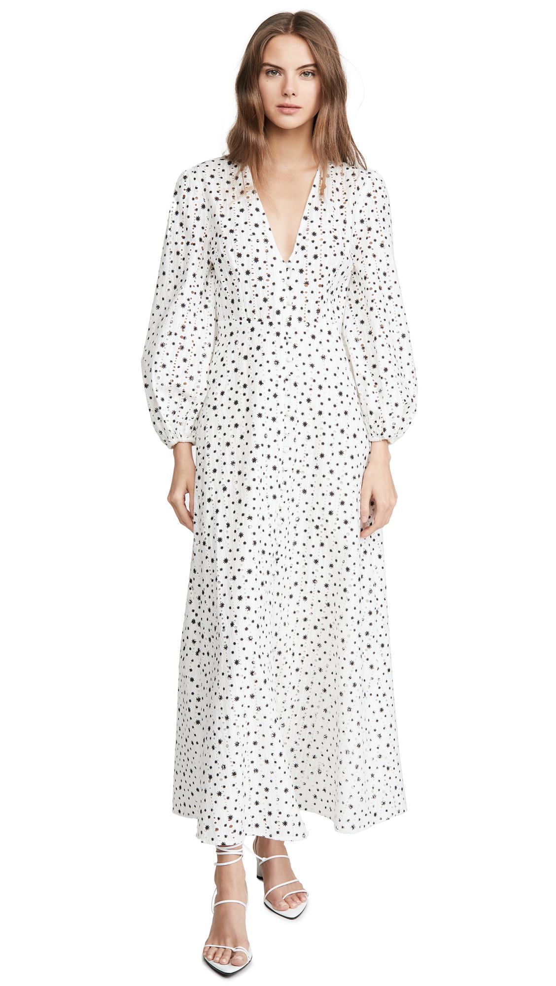 Buy RIXO Blaire Dress online beautiful RIXO Clothing, Dresses