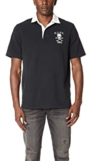Polo Ralph Lauren Rustic Polo Shirt