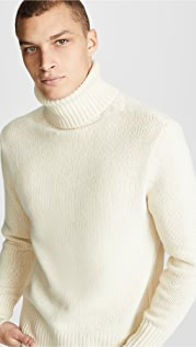 Polo Ralph Lauren Turtleneck Sweater