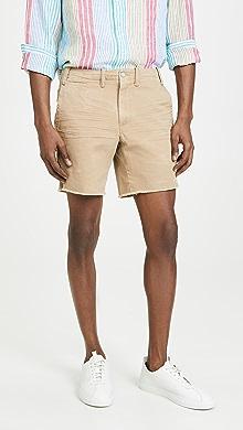 Men's Clothing Vintage Polo Ralph Lauren Color Block Swim Trunks L Large Euc Good Reputation Over The World Swimwear