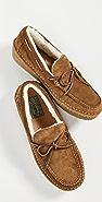 Polo Ralph Lauren Myles Loafer Slippers