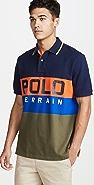 Polo Ralph Lauren Polo Terrain Polo Shirt