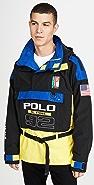 Polo Ralph Lauren Polo Extreme Sentinel Jacket
