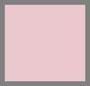 Classics Pink
