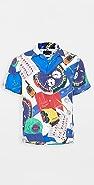 Polo Ralph Lauren Oceans Challenge