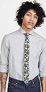 Polo Ralph Lauren Long Sleeve Better Twill Shirt