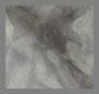 Tidal Dye Baltic Grey Element