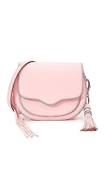 Rebecca Minkoff Mini Suki Cross Body Bag