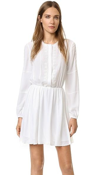 Rebecca Minkoff Tammy Dress