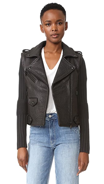 Rebecca Minkoff Cicely Jacket