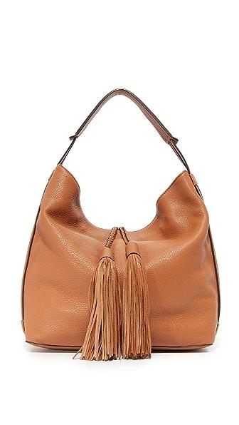 Rebecca Minkoff Isobel Hobo Bag