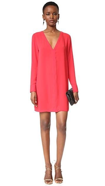 Rebecca Minkoff Coma Dress