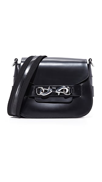 Rebecca Minkoff Florence Saddle Bag