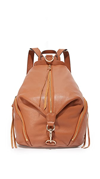Rebecca Minkoff Julian Backpack at Shopbop