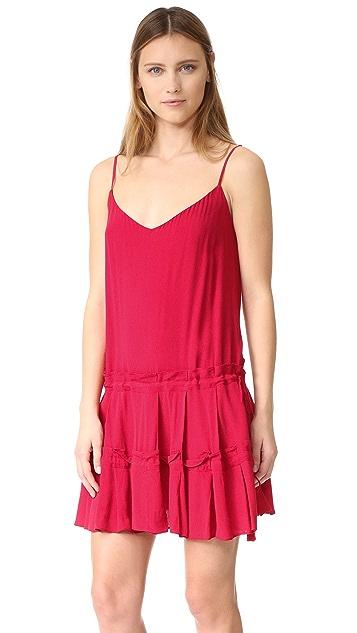 Rebecca Minkoff Twiggy Dress