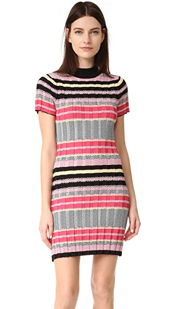 Rebecca Minkoff Burke Dress