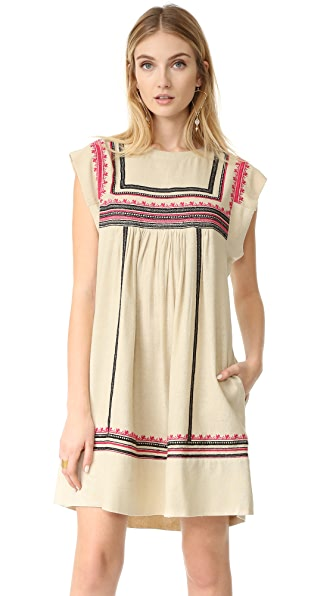 Rebecca Minkoff Meads Dress