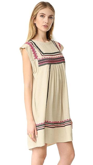 Rebecca Minkoff Meads Dress