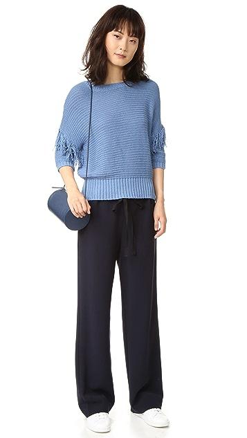 Rebecca Minkoff Jy Sweater