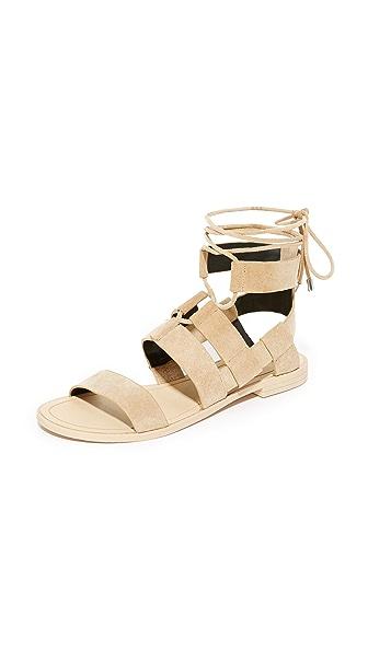 Rebecca Minkoff Giada Sandals