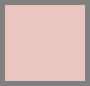 Rose Gold/White/Multi Glitter