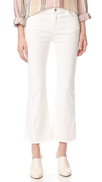 Boulevard Jeans