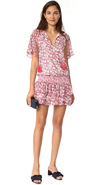 Rebecca Minkoff Pebble Dress