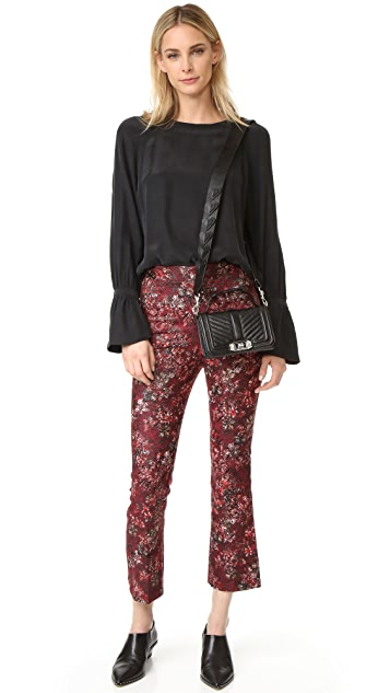 Rebecca Minkoff Phone Love Cross Body Bag