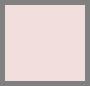Soft Blush Multi