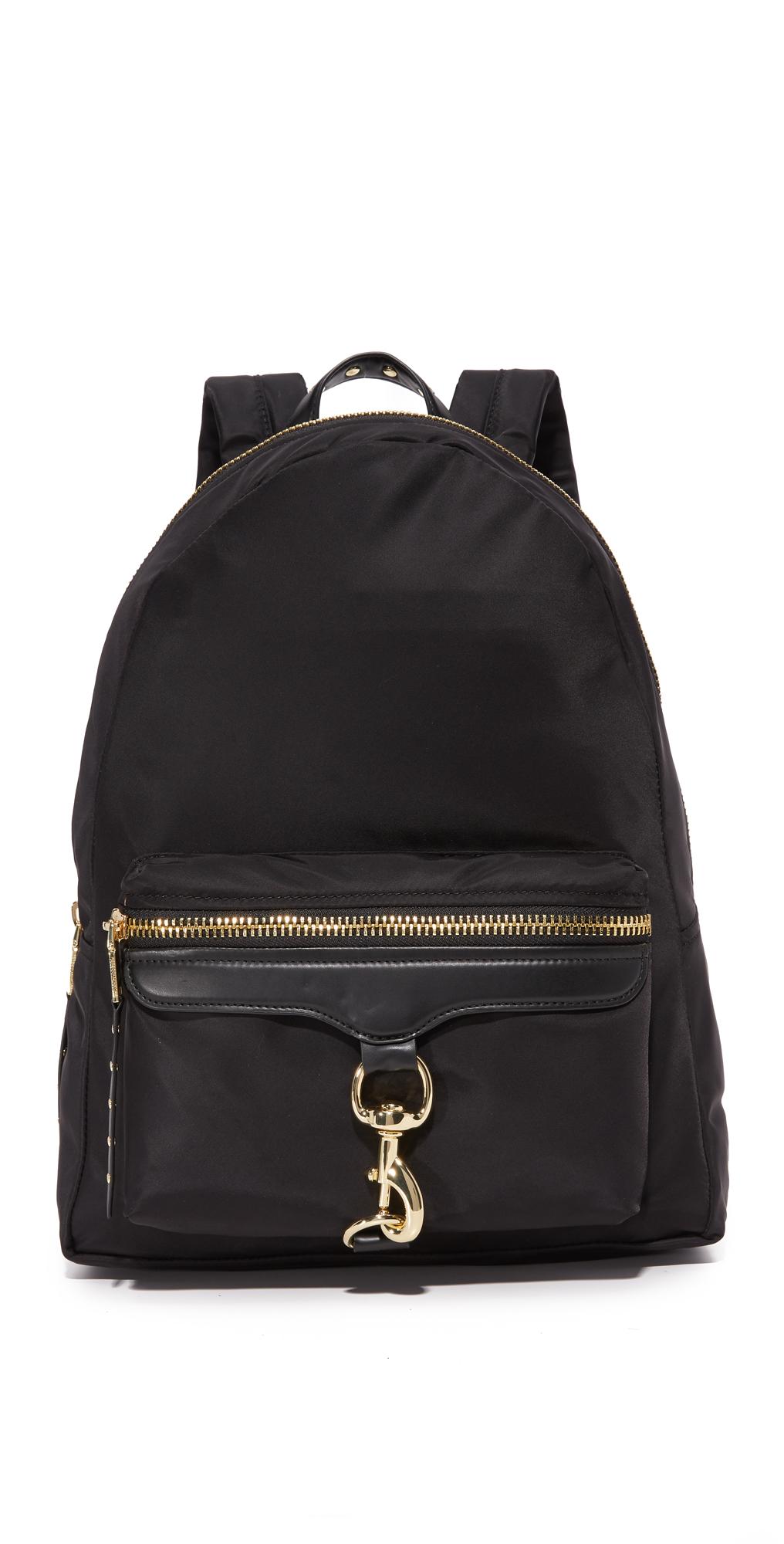 Always On MAB Backpack Rebecca Minkoff