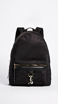 b125de975e Women s Fashion Backpacks