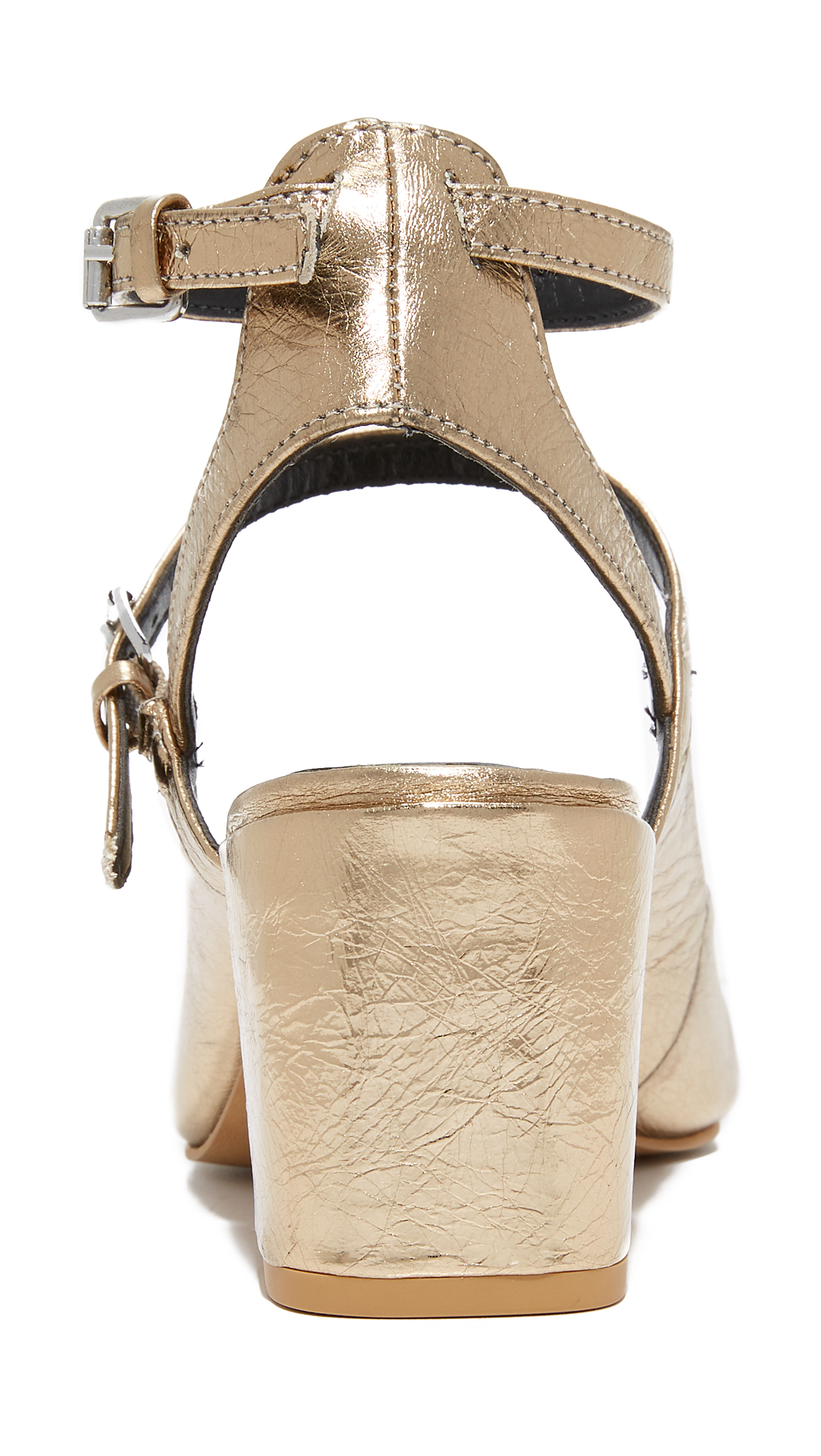 Rebecca Minkoff Brooke Mary Jane Pumps Shopbop Janes Straps Circle Block Pointed Toe Wedges Shoes Black