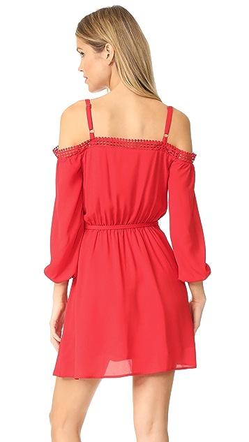 Rebecca Minkoff Paradise Dress