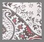 Multi Handkerchief