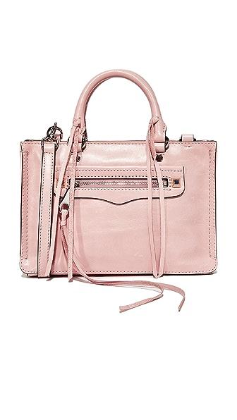 Rebecca Minkoff Handbags Totes And Purses Cj Online Stores