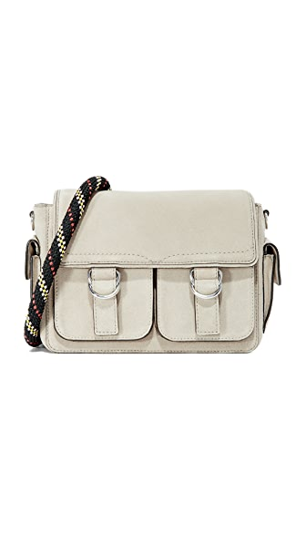 Rebecca Minkoff Cliffside Camera Bag