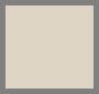 Sandstone Multi