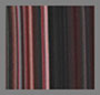 Multi Stripe Print