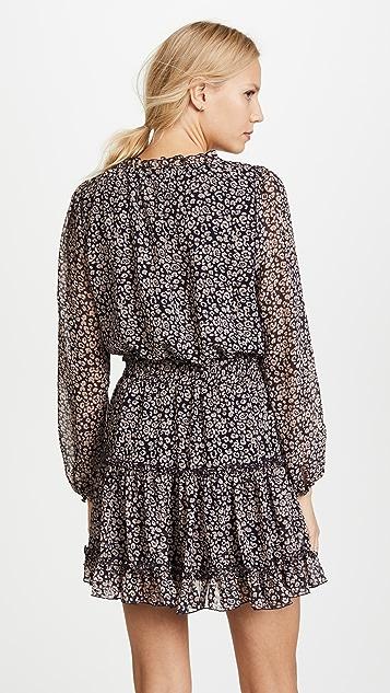 Rebecca Minkoff Rosemary Dress