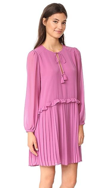 Rebecca Minkoff Morrison Dress