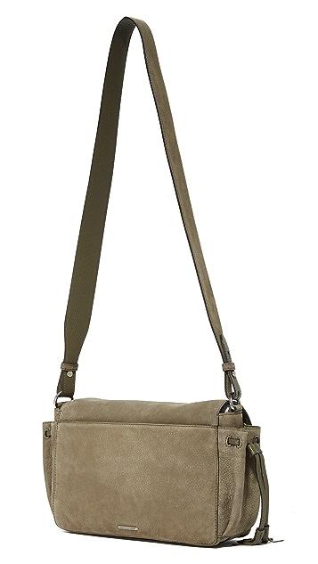 Rebecca Minkoff Alice Messenger Bag