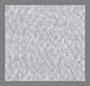 New Grey/Silver