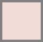 Pink/Hematite