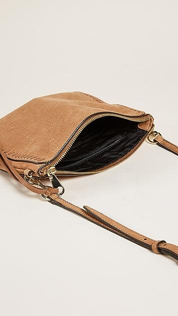 Rebecca Minkoff Vanity Jon Cross Body Bag