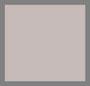 Metallic Lilac