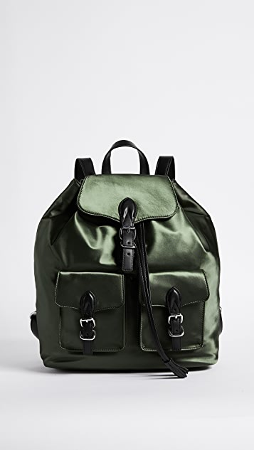 Rebecca Minkoff Alice Backpack