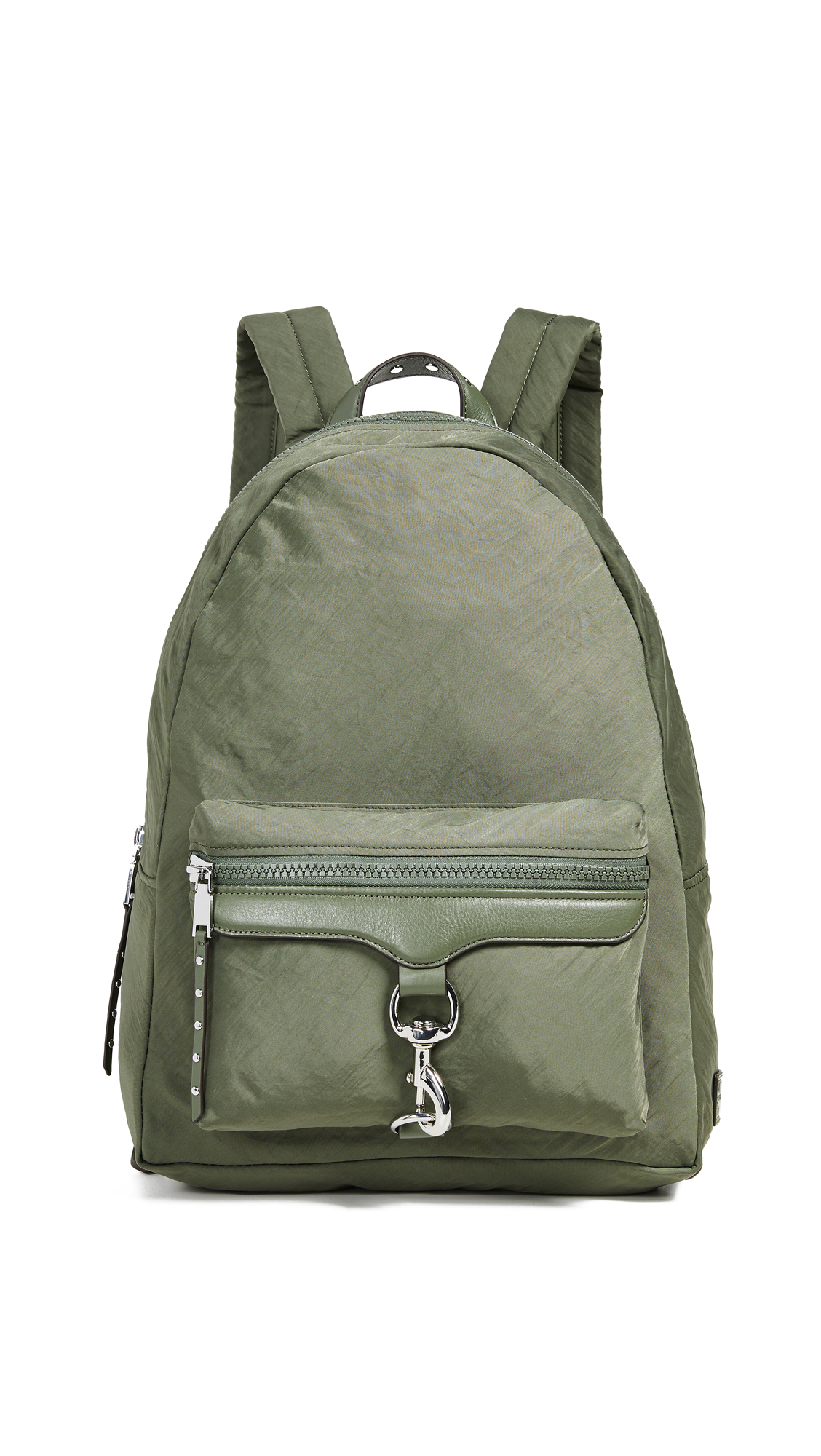 ALWAYS ON MAB BACKPACK from Shopbop