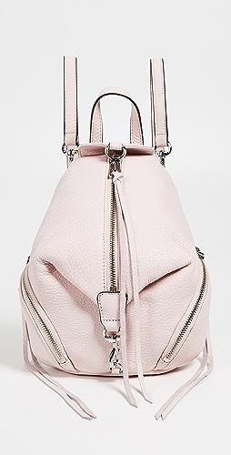 Pink Tulle Skirt Amp Cutout Peep Toe High Heel Glamour Zine