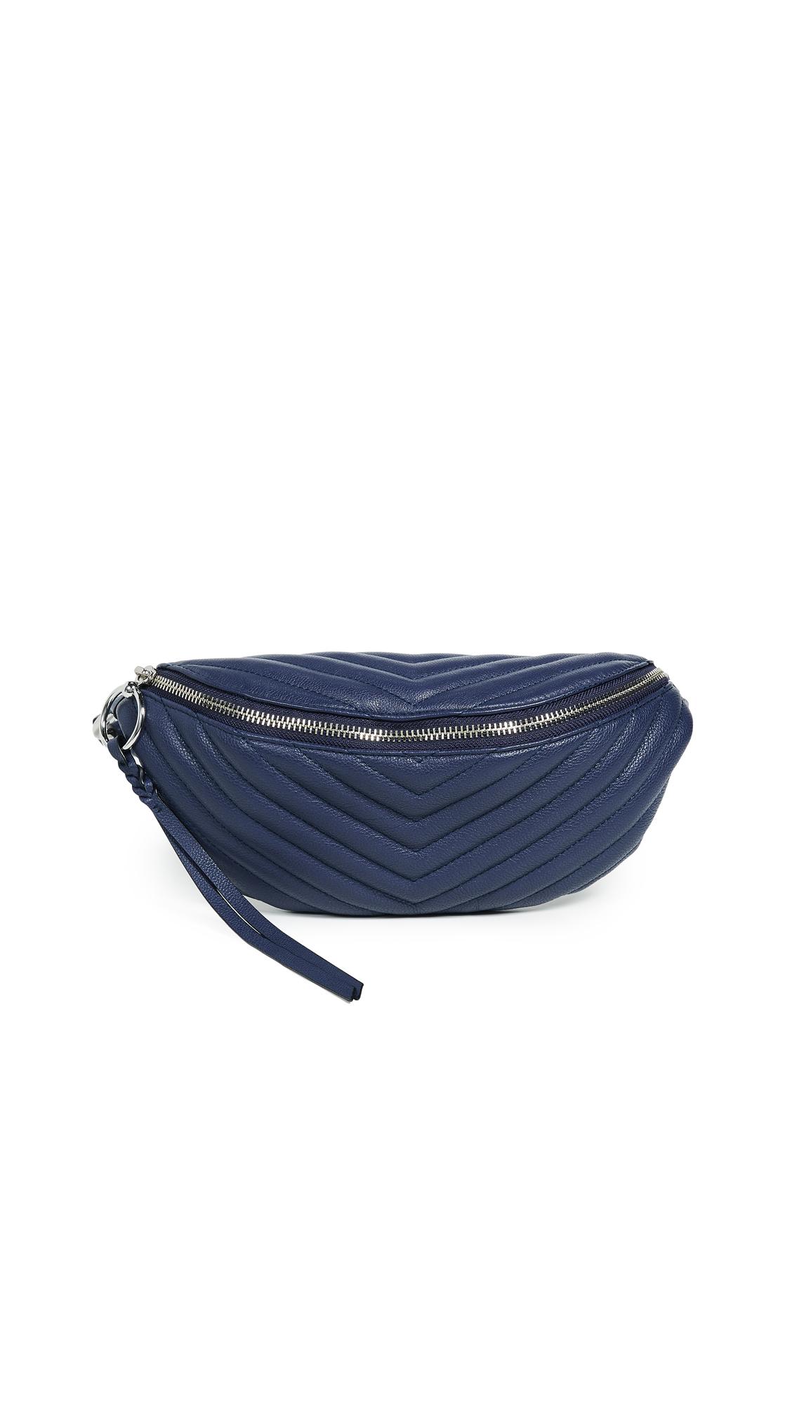Rebecca Minkoff Edie Sling Bag